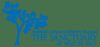 The Sanctuary at West St. Paul