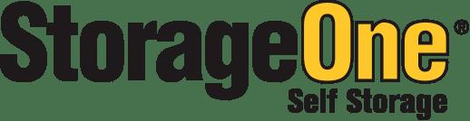 StorageOne Horizon & Sandy Ridge
