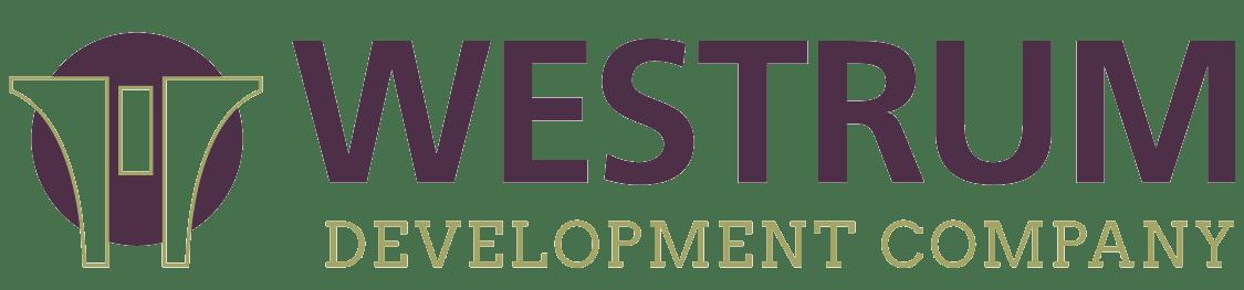 Westrum logo