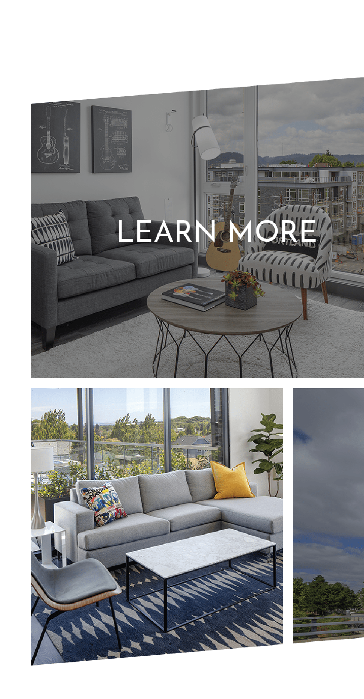Discover home at Coast Property Management