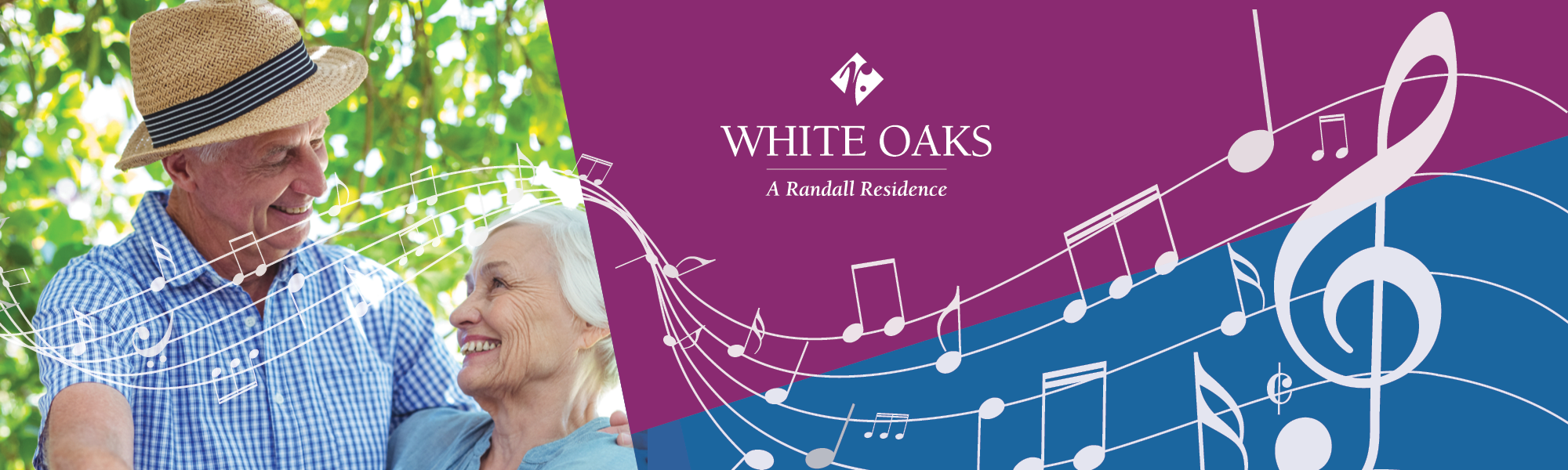 Events at White Oaks in Lawton, Michigan