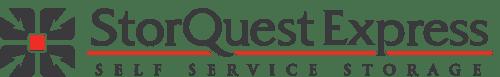StorQuest Express Self Service Storage