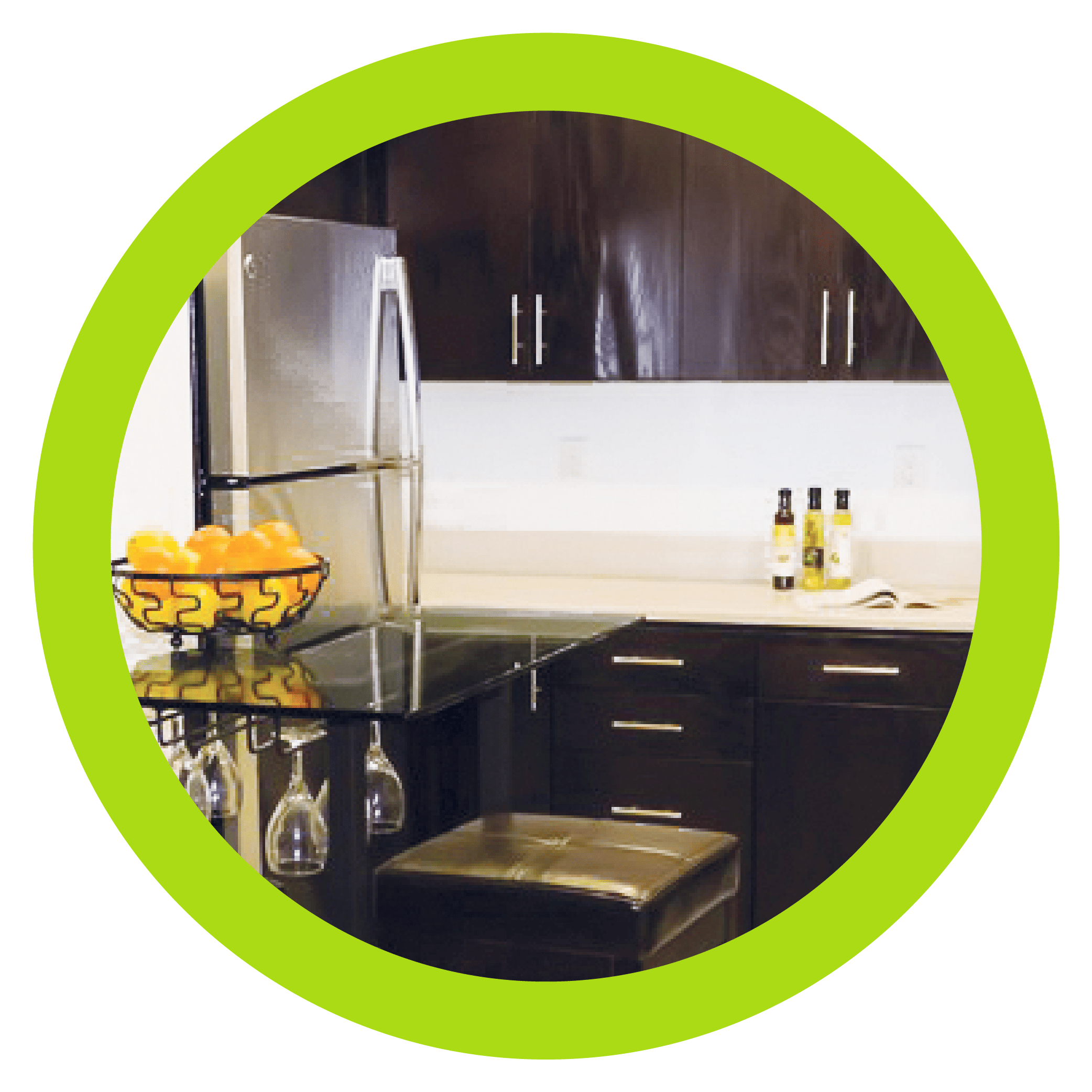Link to schedule your tour of Citron in Ventura, California