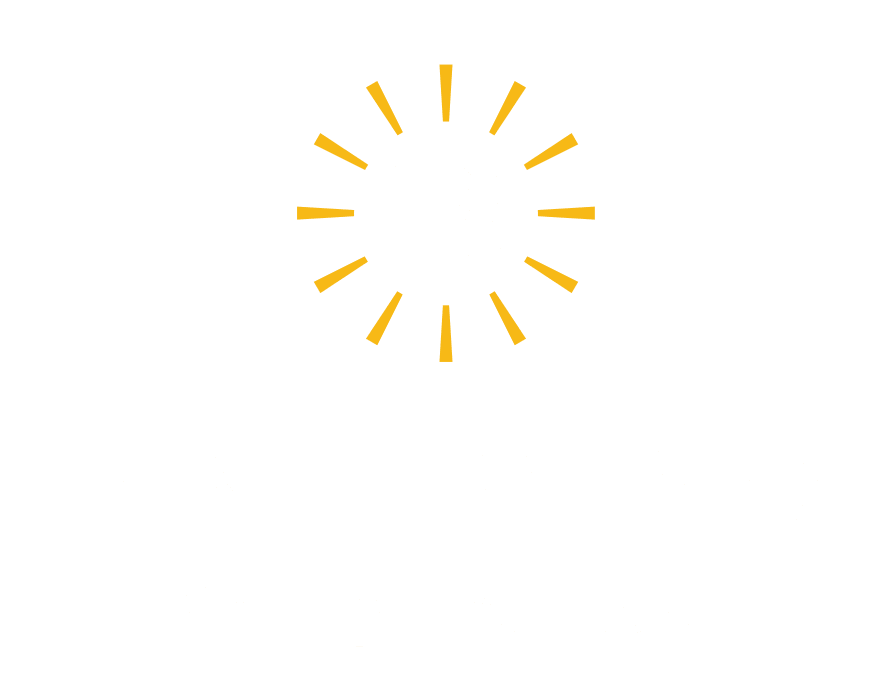 BB Living at Eastmark logo