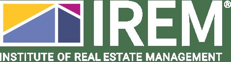 IREM logo at Carlo Inc. in Van Nuys, California