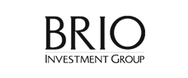 Brio Investment
