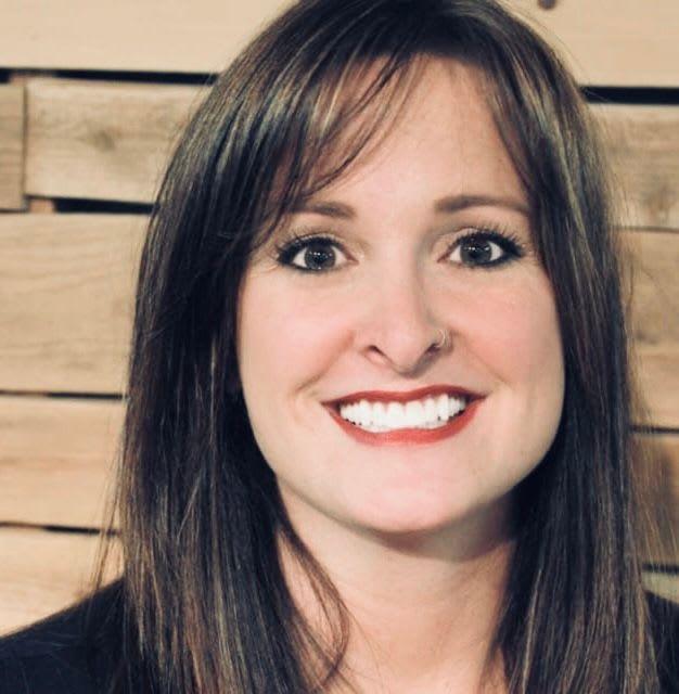 Kathy McClellen - Community Relations Director