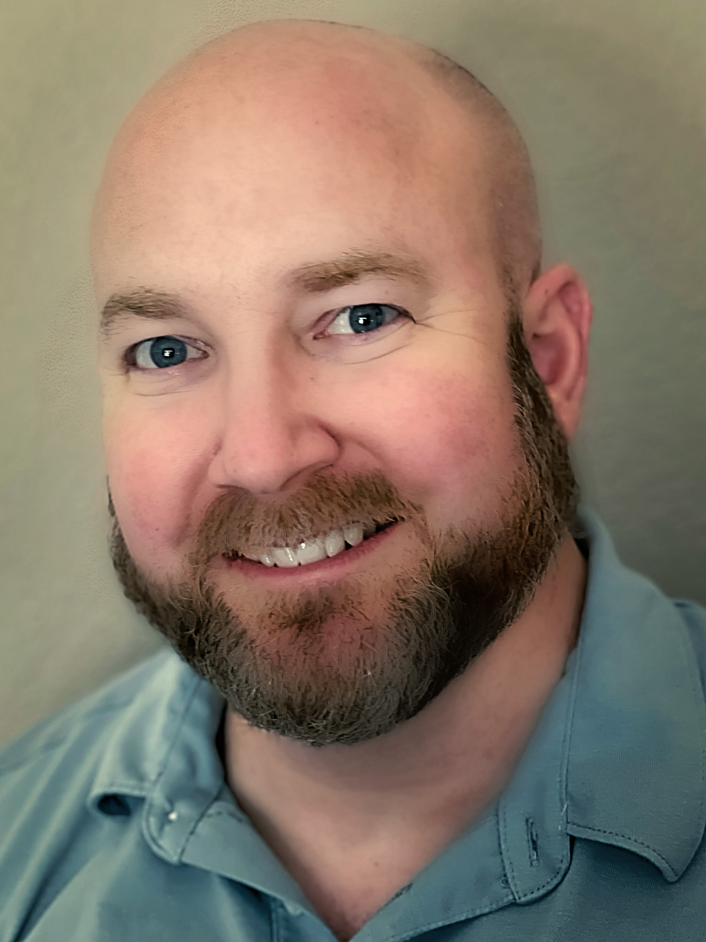 Mark McClellan, Assistant Administrator
