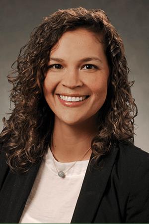 Marcella Eppsteiner - Senior Vice President, Marketing, Training & Revenue Management