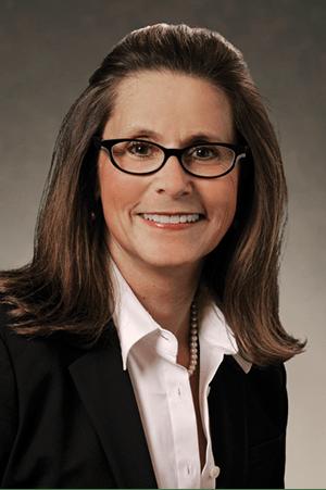 Kim Hussey - Senior Vice President, Accounting