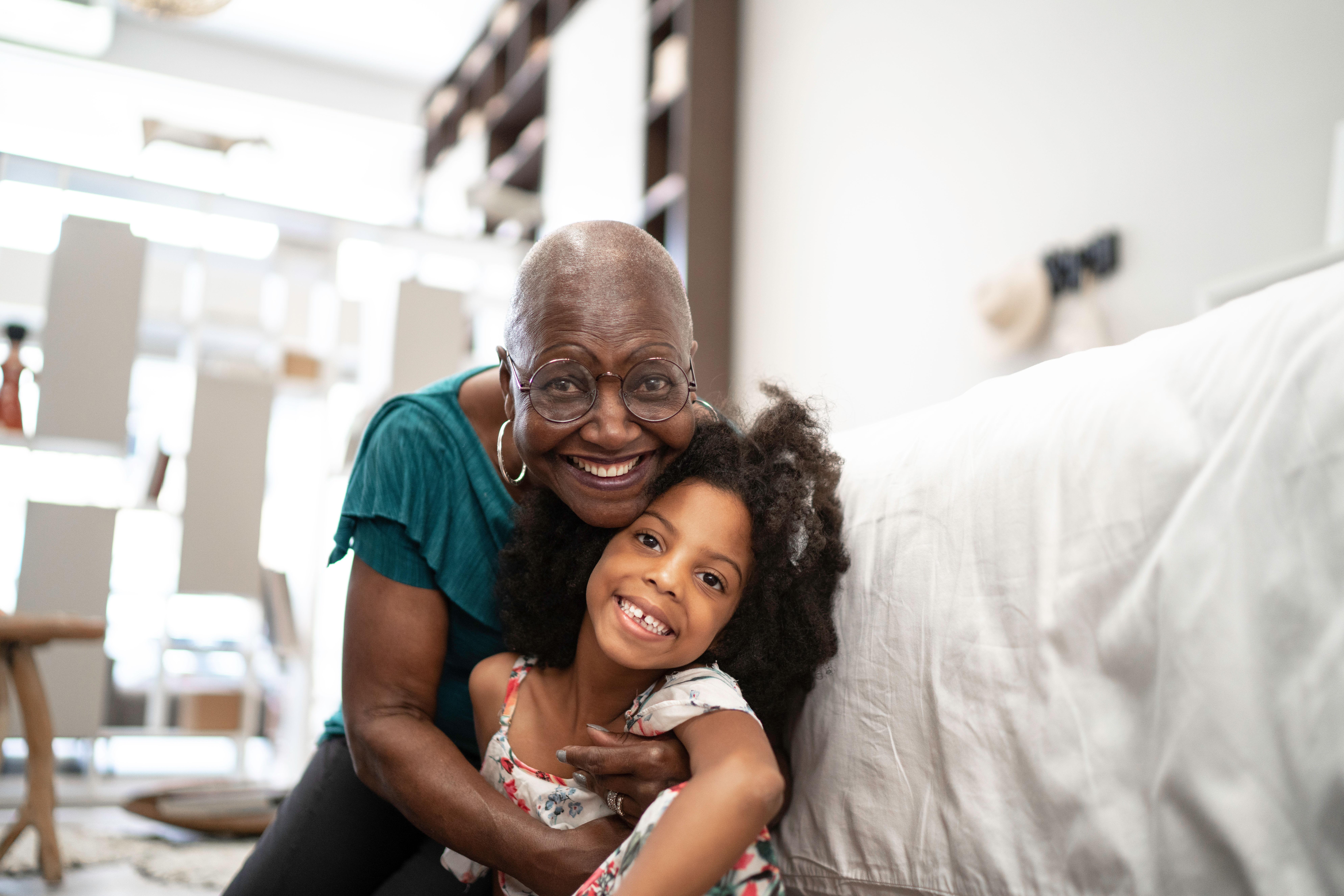 Live Insurance at Sun Oak Senior Living in Citrus Heights, California