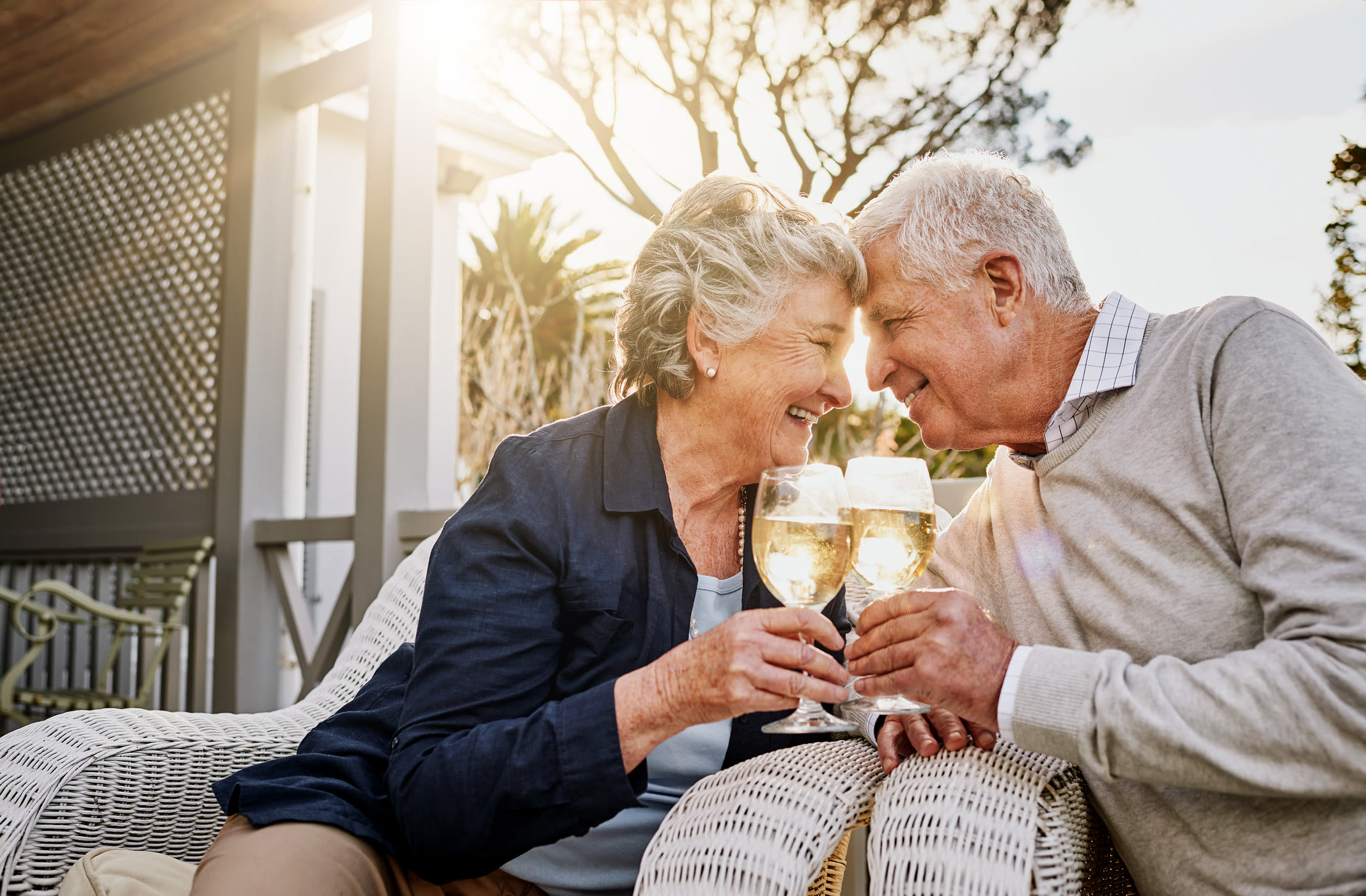 Selling the home at Sun Oak Senior Living in Citrus Heights, California