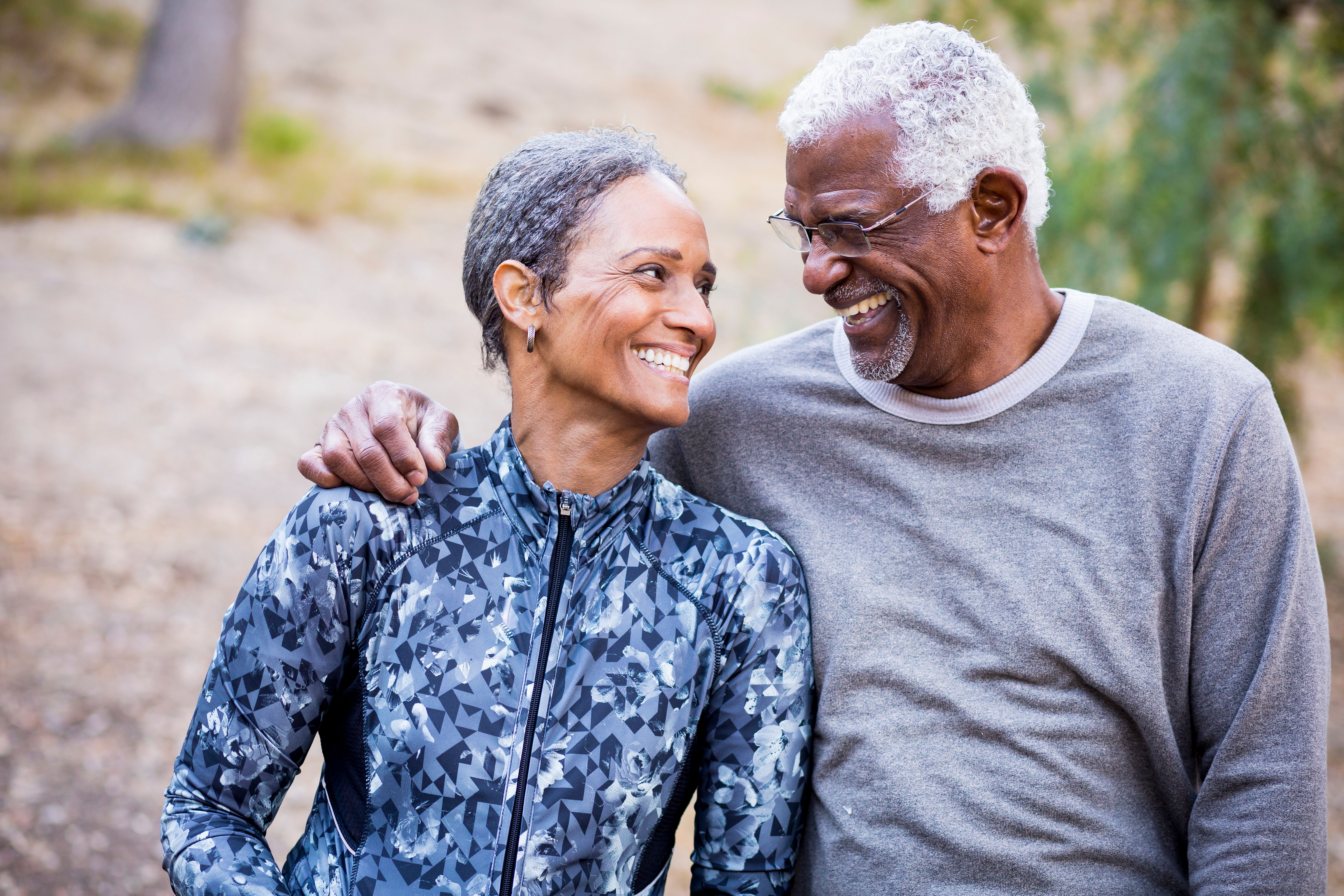 Reverse mortgage benefits at Forest Creek Memory Care.