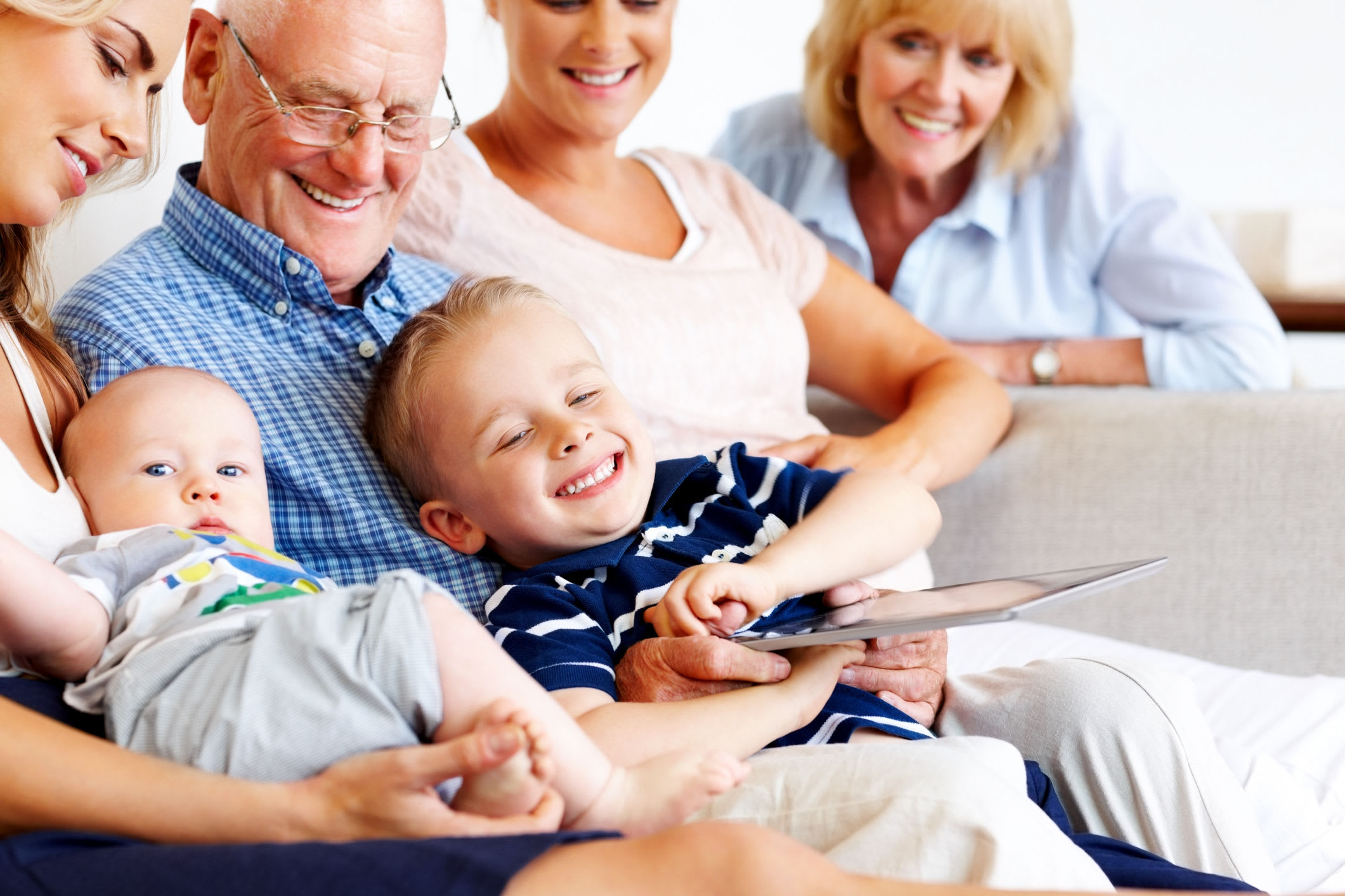 Social security benefits at Forest Creek Memory Care.