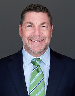 Michael Berman Chief Financial Officer at Anthology Senior Living