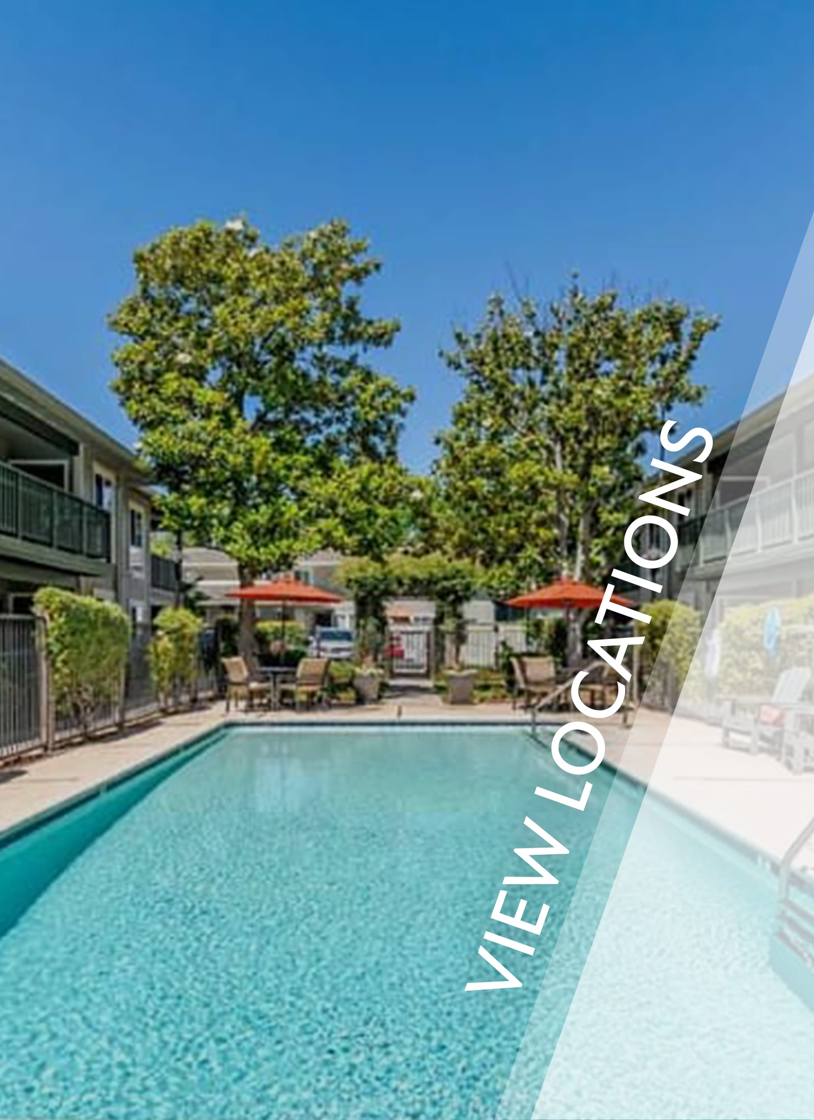 Link to luxury apartment communities in Pleasanton by E&S Ring Management Corporation in Los Angeles, California