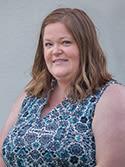 Life Enrichment Director for Mountain Meadows Senior Living Campus