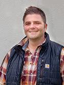 Maintenance Director for Mountain Meadows Senior Living Campus