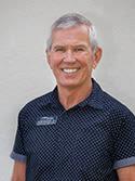Executive Director for Mountain Meadows Senior Living Campus