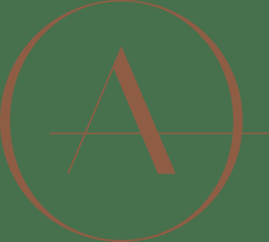 The Aeronaut logo