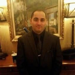 Devon DeMaio, Accounting Coordinator at Hearth Management
