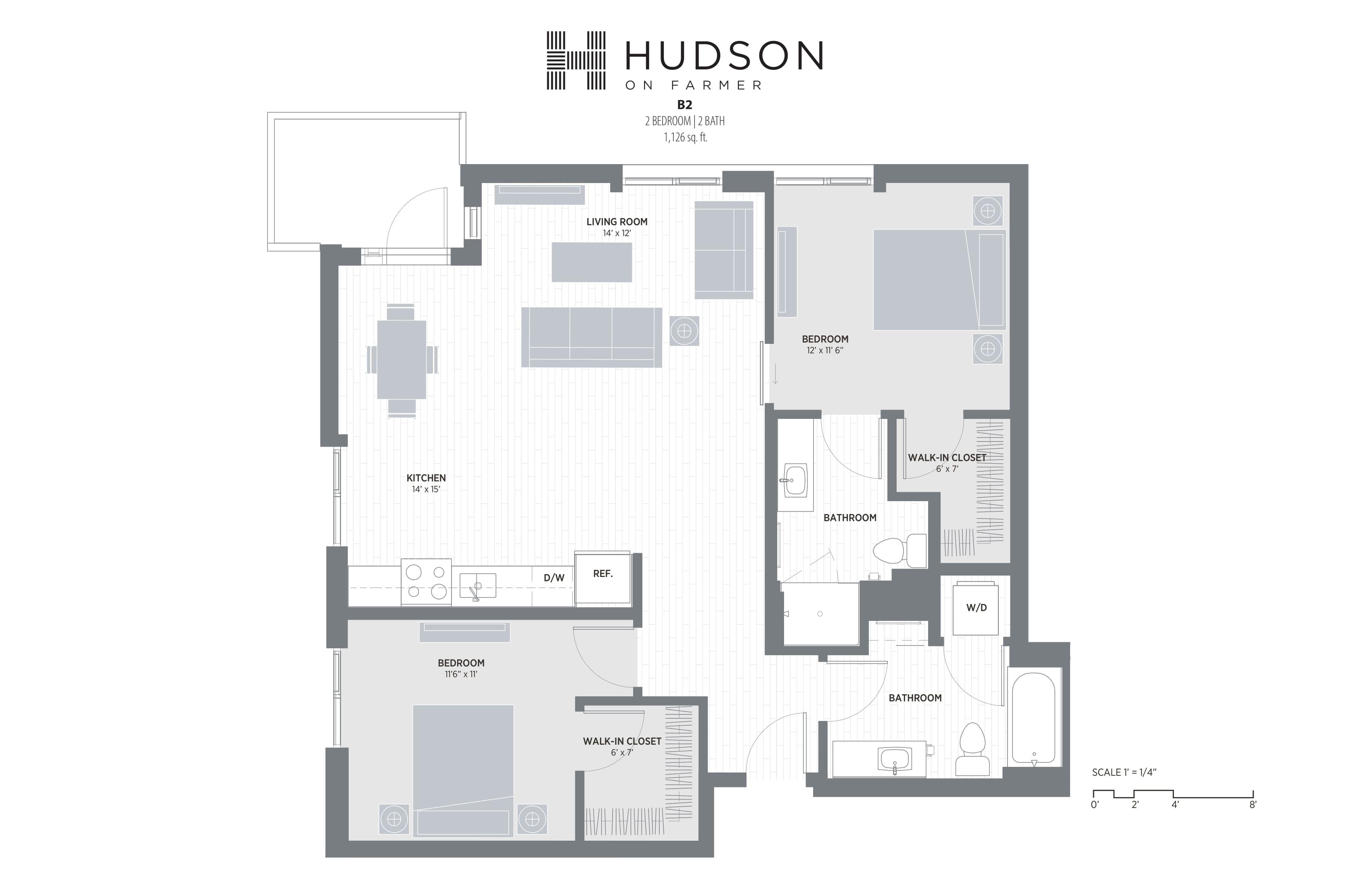 B2.c floor plan