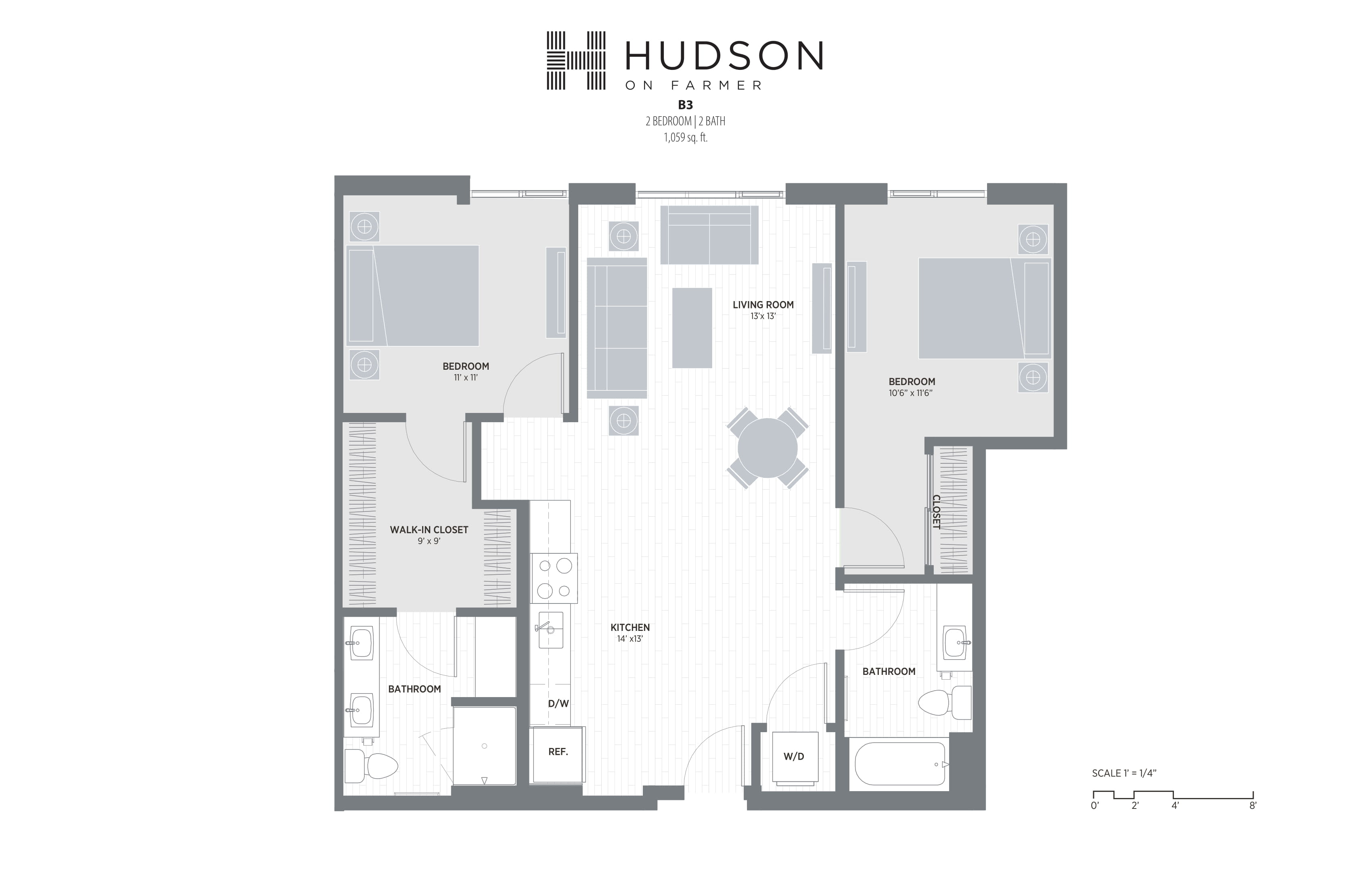 B3.c floor plan