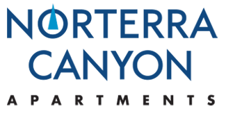 Norterra Canyon Apartments
