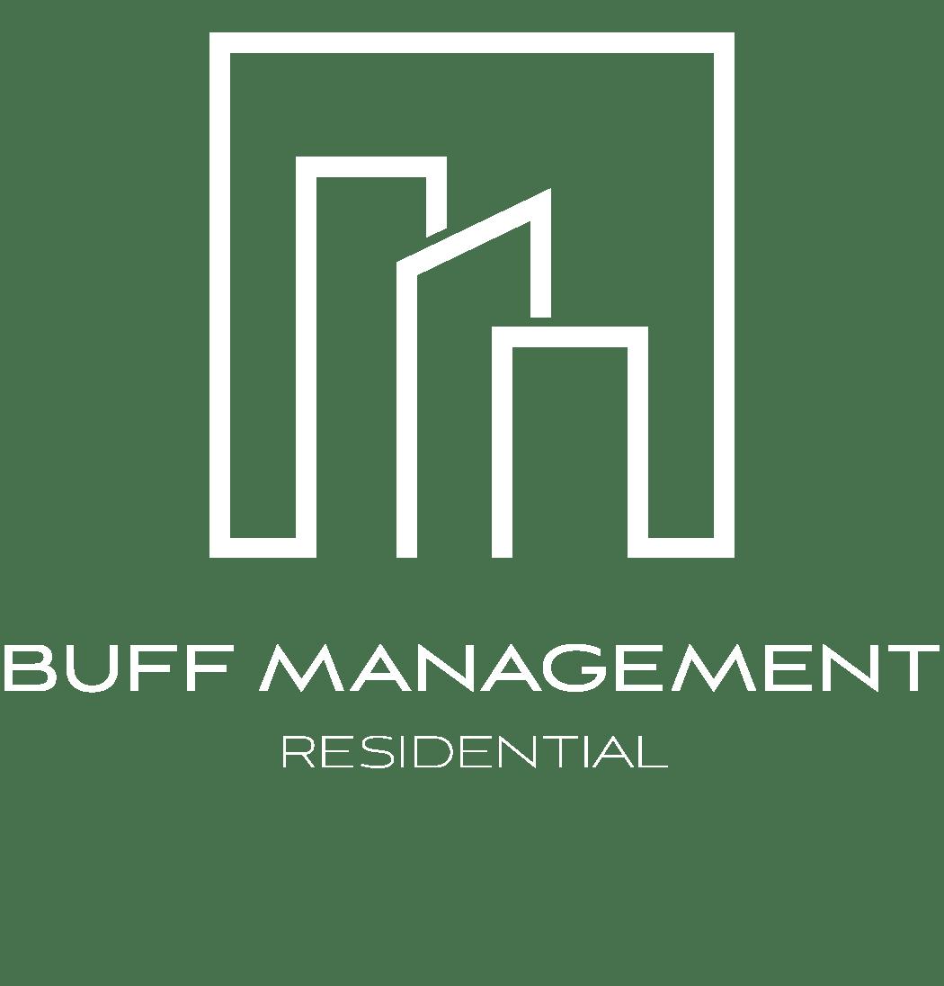 Buff Management