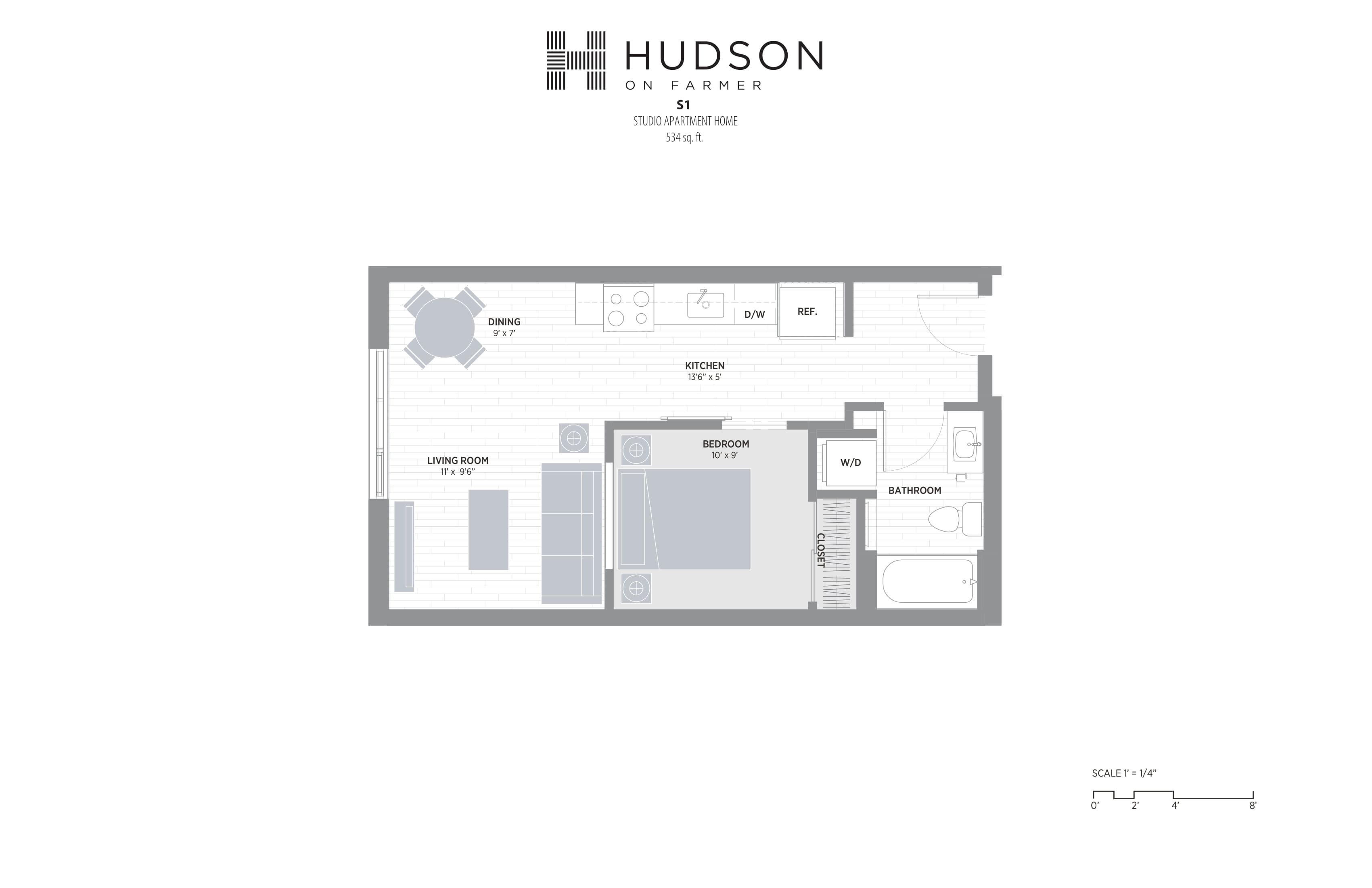 S1 floor plan image