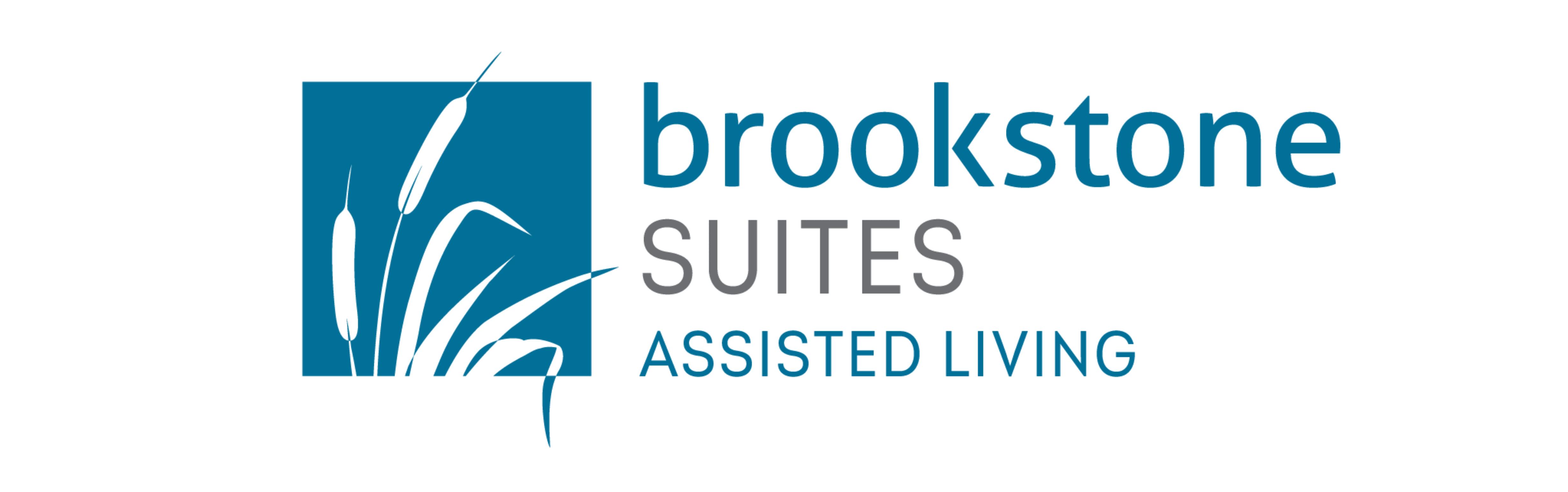 Brookstone Suites of Effingham Logo