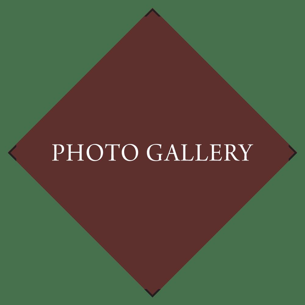 Link to photos at L'Estancia in Studio City, California