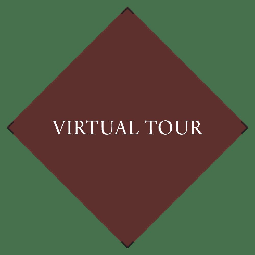 Link to virtual tours of L'Estancia in Studio City, California