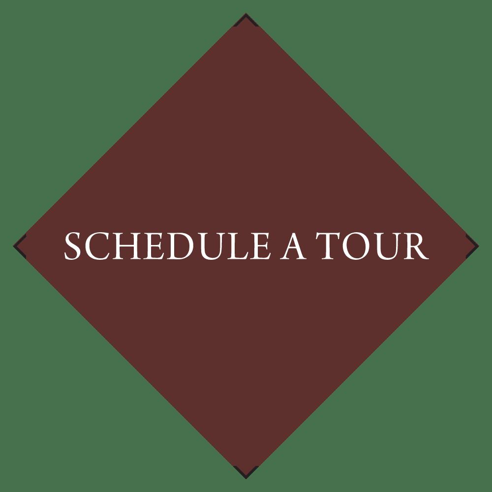 Link to schedule your tour of L'Estancia in Studio City, California
