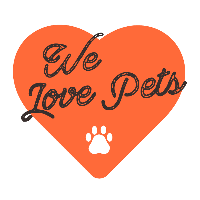 View our pet policy at Westerly 360 in Austin, Texas