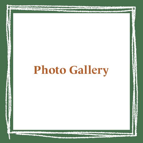 Link to photos of Casa Granada in Los Angeles, California