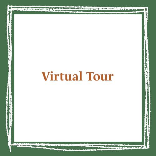 Link to virtual tours of Casa Granada in Los Angeles, California