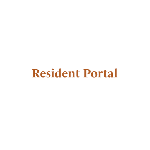 Link to our resident portal at Casa Granada in Los Angeles, California