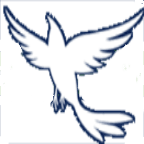 Windchime of Chico logo