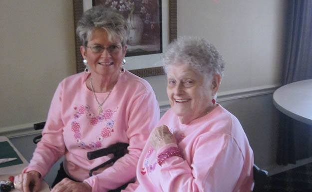 Get more information for Avalon Assisted Living Community here.