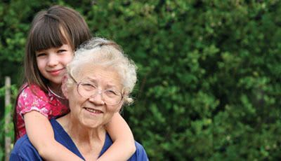 Daily assistance available at Avalon Assisted Living Community in Fitchburg, Wisconsin