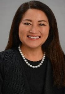 Board Secretary for Nikkei Manor