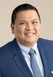 Board Member for Nikkei Manor