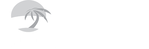Mission Rock and Eastwind Development logos