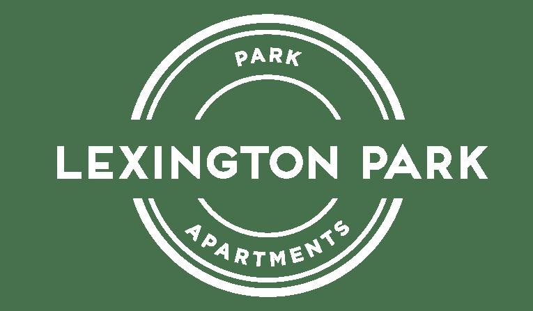 Lexington Park Apartments
