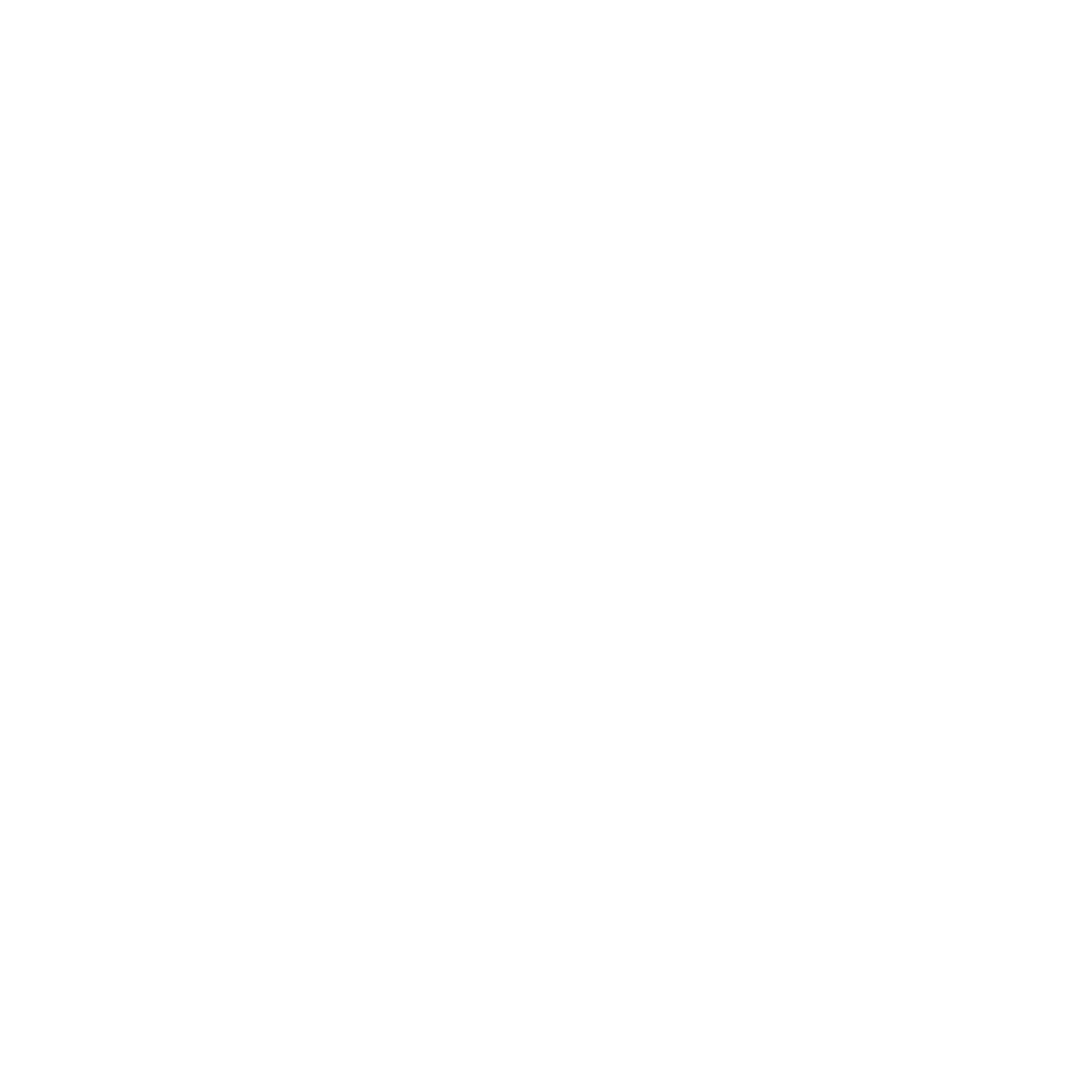 Vehicle storage at Vault Self Storage in Holland Landing, Ontario