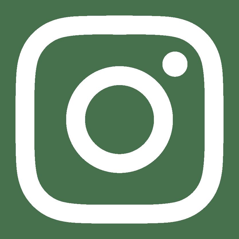 Instagram logo for Bellrock Market Station in Katy, Texas