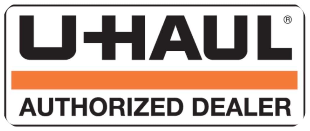 uHaul Logo
