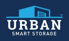 Urban Smart Storage - Connell