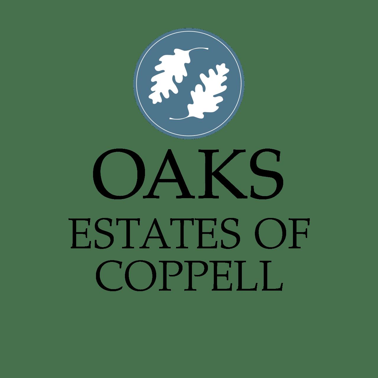 Oaks Estates of Coppell